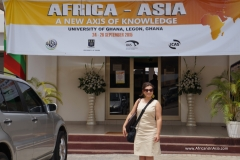 2.-Dr.-Bakalarska-as-the-only-one-representant-from-Poland-and-Central-Europe-at-the-Conference